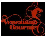VenezianoGourmet-s copy
